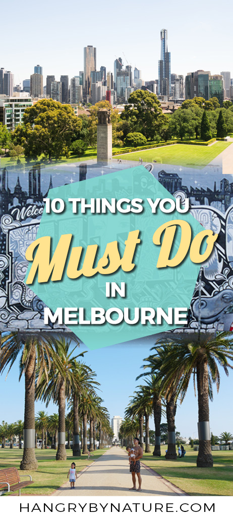 things-to-do-melbourne