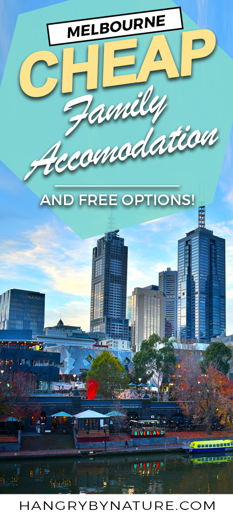 cheap-family-accommodation-melbourne-pin