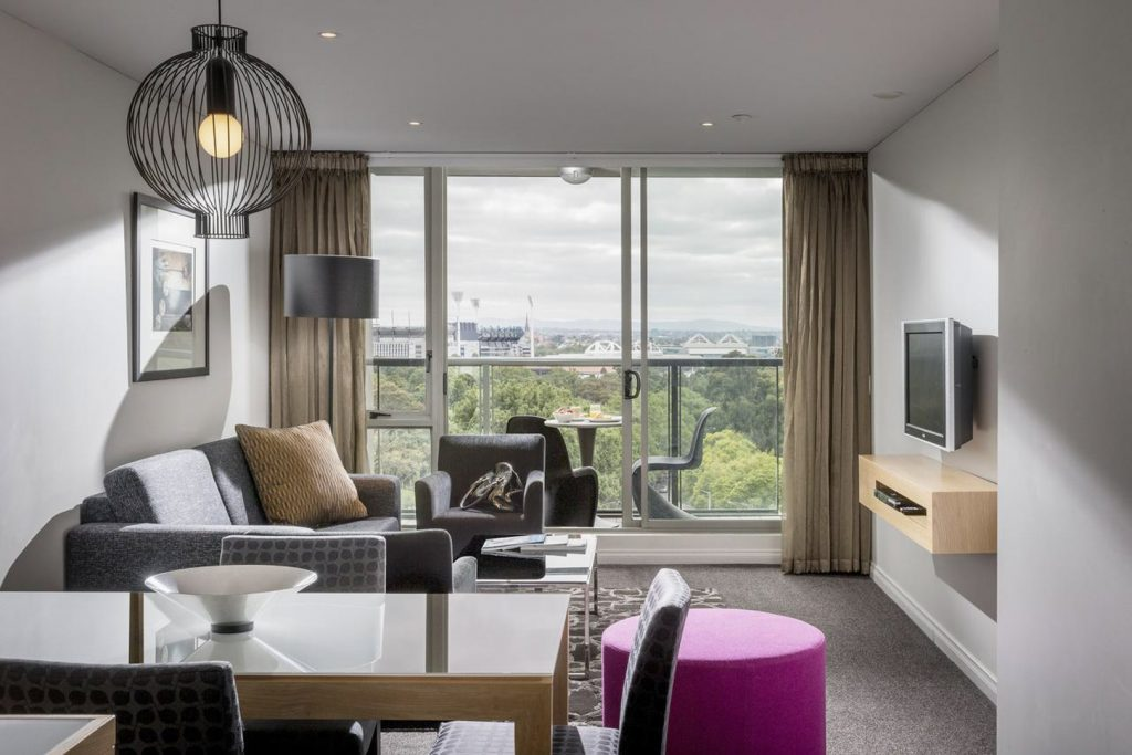 family-accommodation-melbourne-quaywest