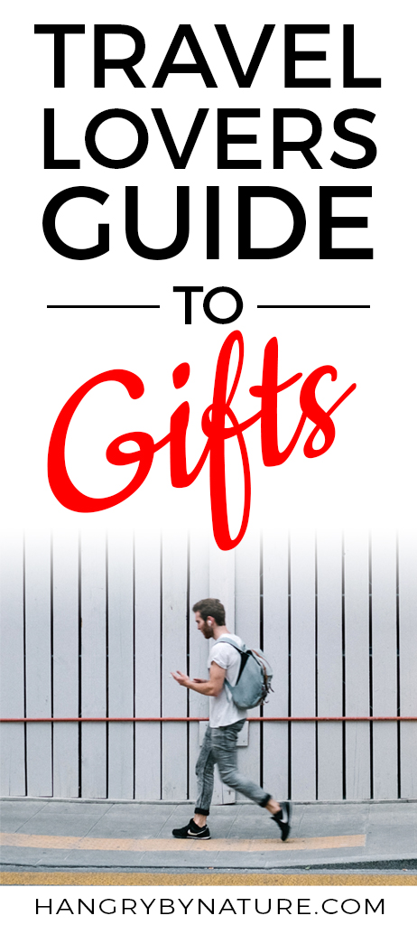 unique-gifts-for-travel-lovers
