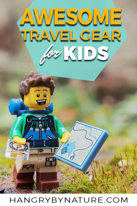 kids-travel-gear-cover