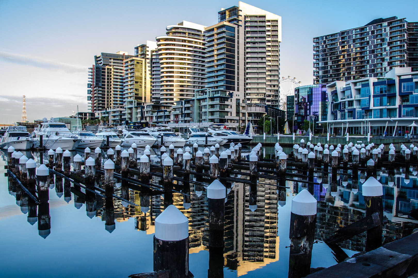 new-quay-docklands-melbourne