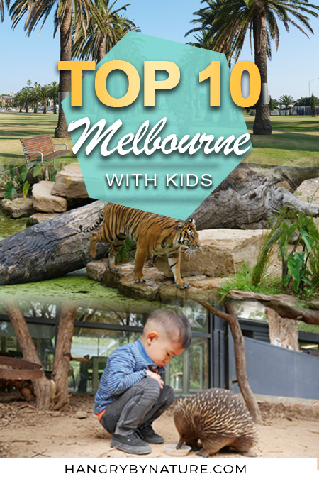 melbourne-for-kids