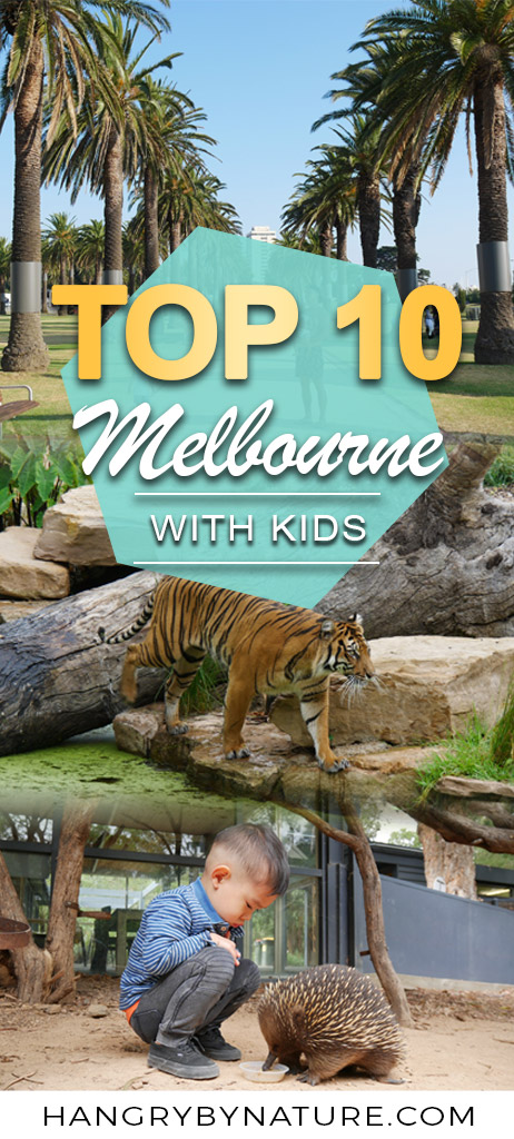 melbourne-for-kids-4