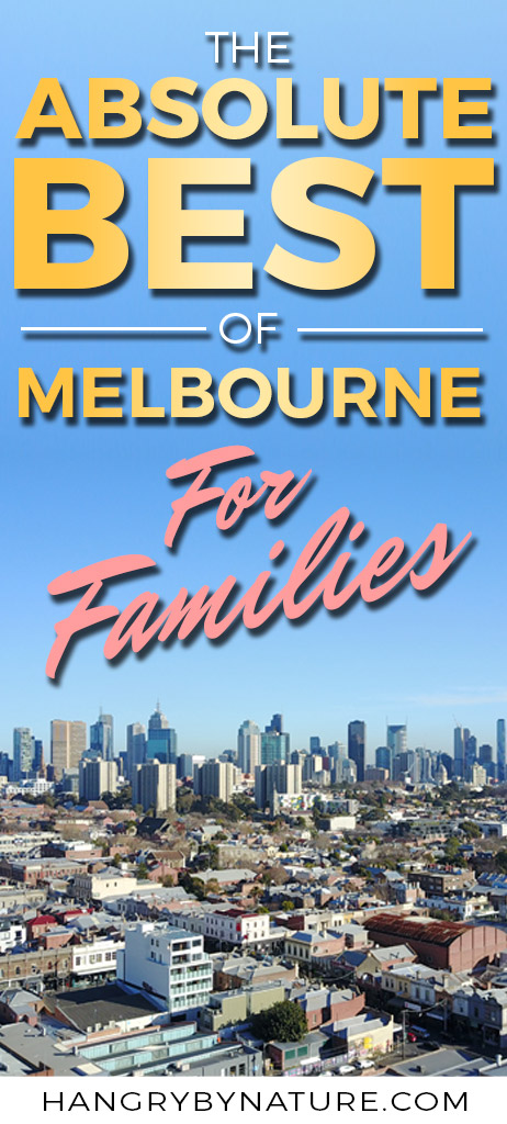 melbourne-for-kids-3
