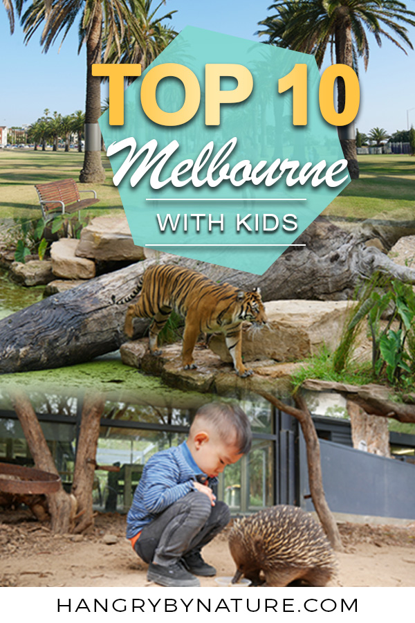 top-10-melbourne-with-kids