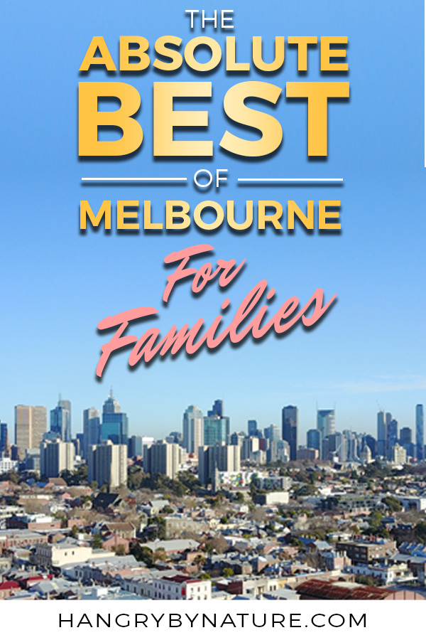 family-friendly-guide-to-melbourne