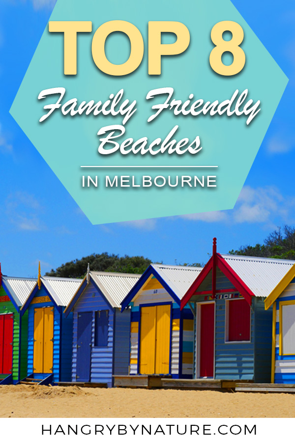 family-friendly-beaches-melbourne