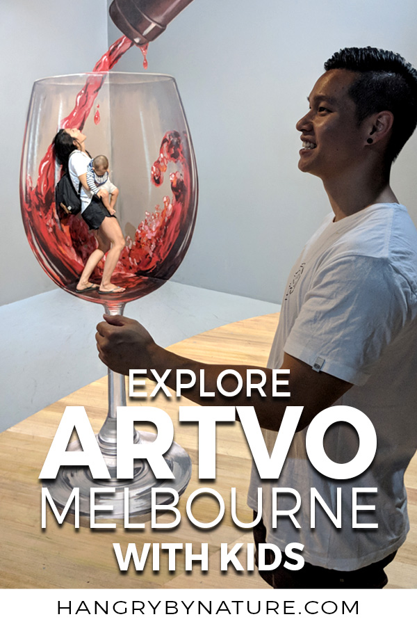 artvo-melbourne-with-kids