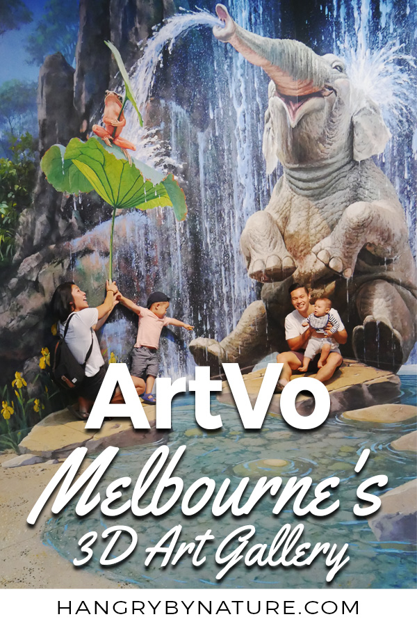 artvo-melbourne-with-kids-2