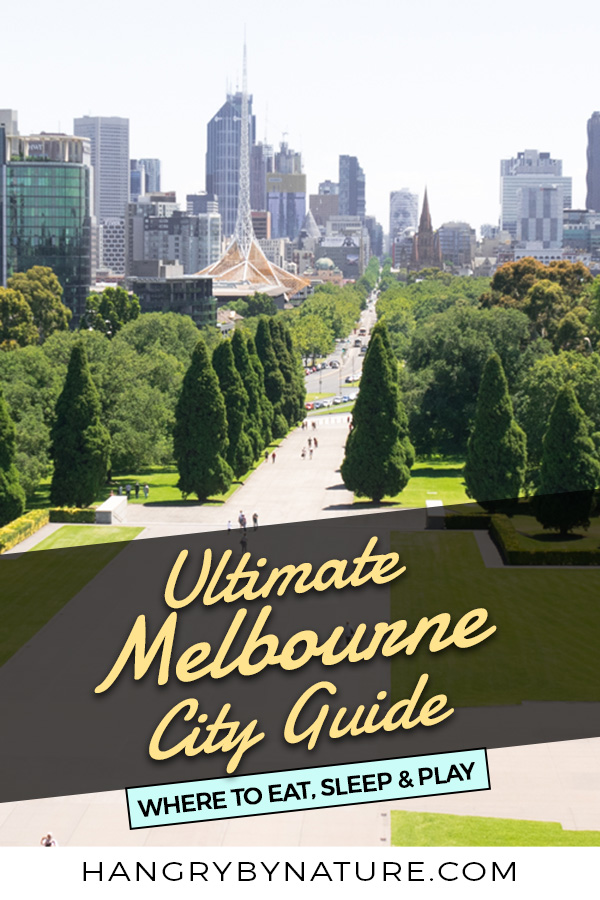 ultimate-melbourne-city-guide