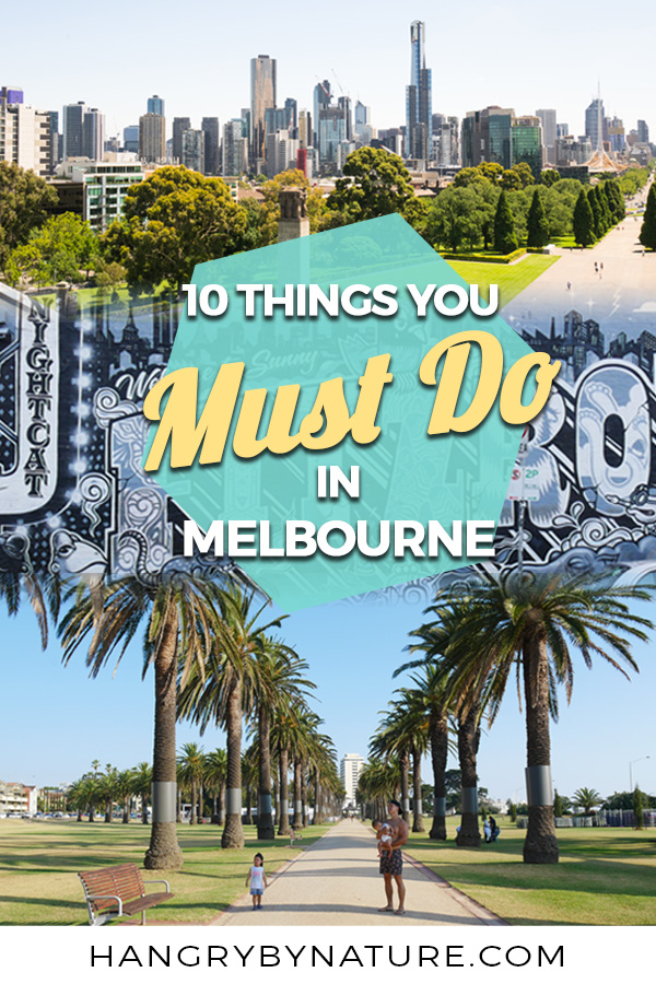 10-fun-things-to-do-in-melbourne