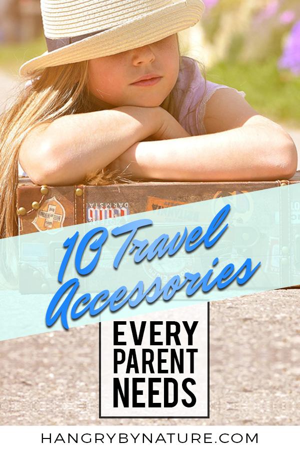essential-kids-travel-gear
