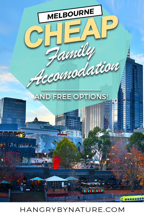 cheap-family-accommodation-melbourne