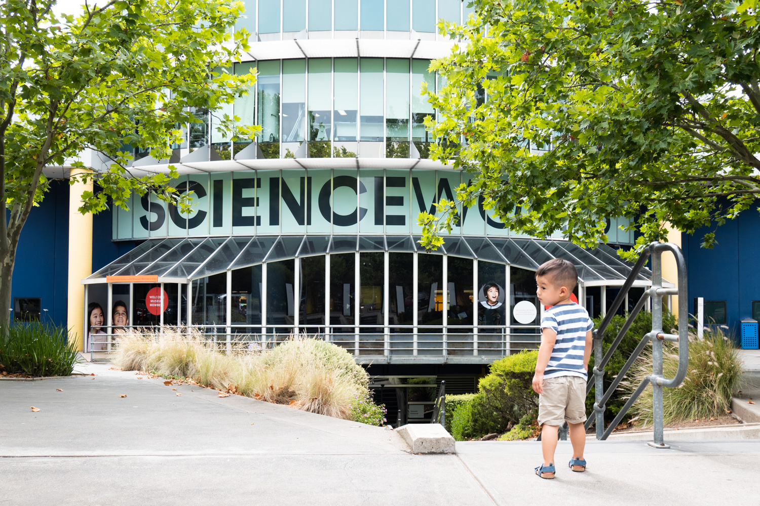 scienceworks-melbourne
