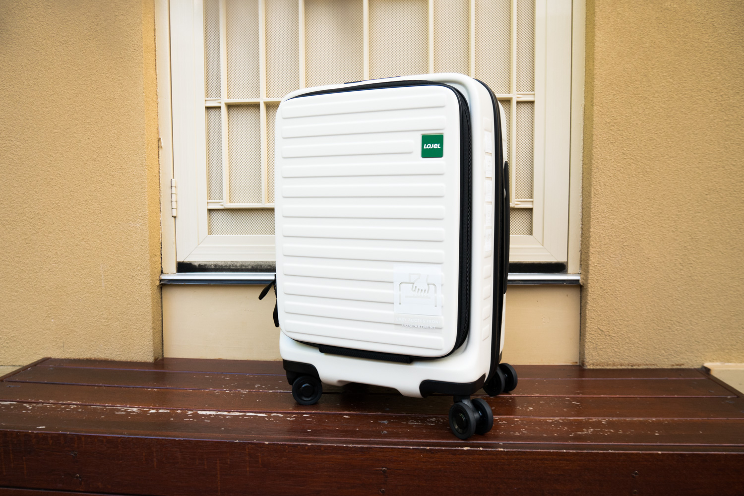 lojel-cubo-carry-on-luggage-1