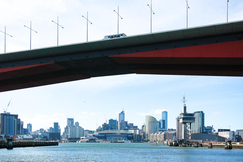 best-melbourne-views-bolte-bridge