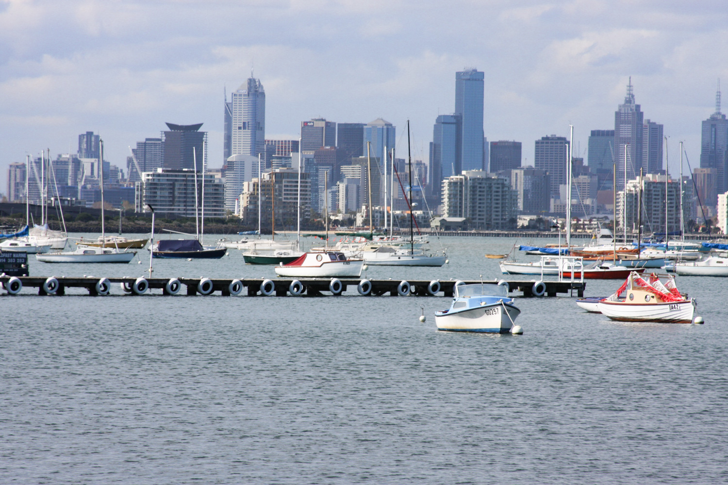 melbourne-city-lookouts-williamstown