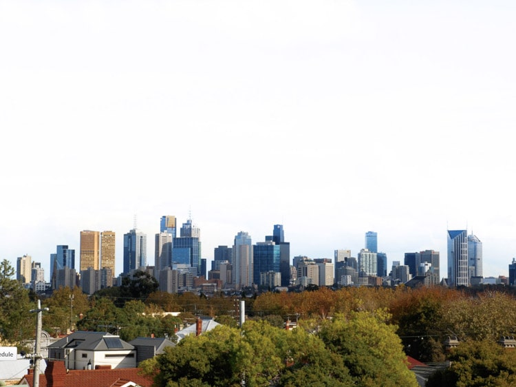 ruckers-hill-northcore-melbourne-view