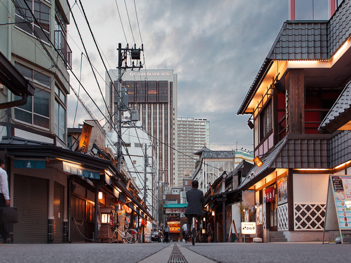 japan-on-a-budget-for-families