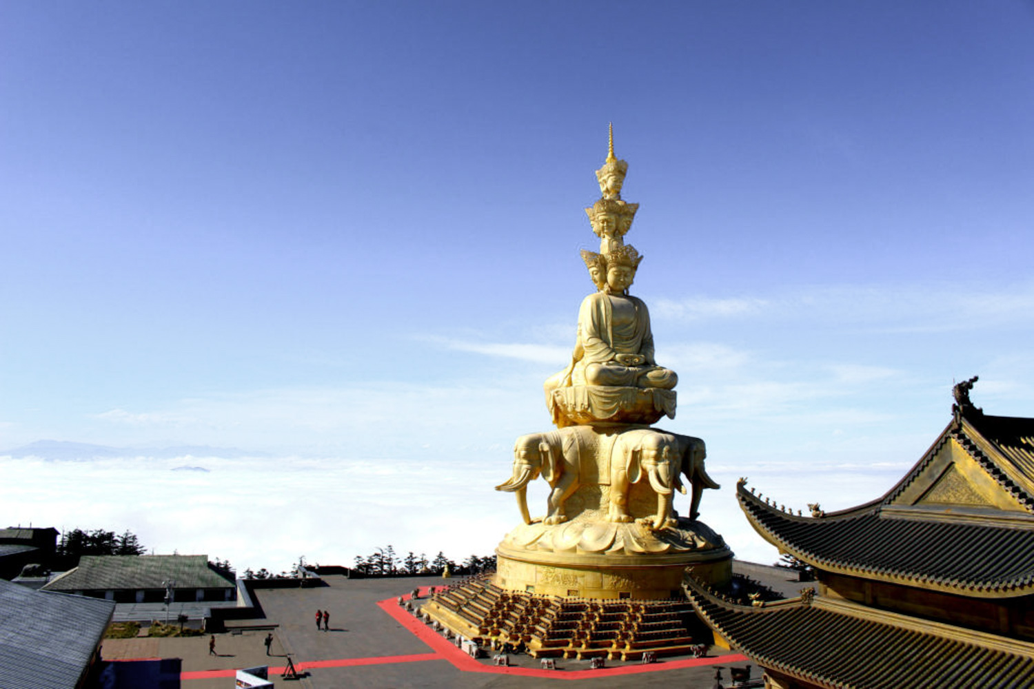 mount-emei-china-mystical-places