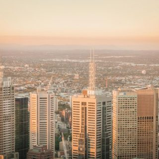 best-views-of-melbourne-city
