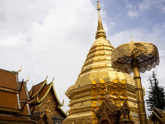 what-to-do-chiang-mai-3-days