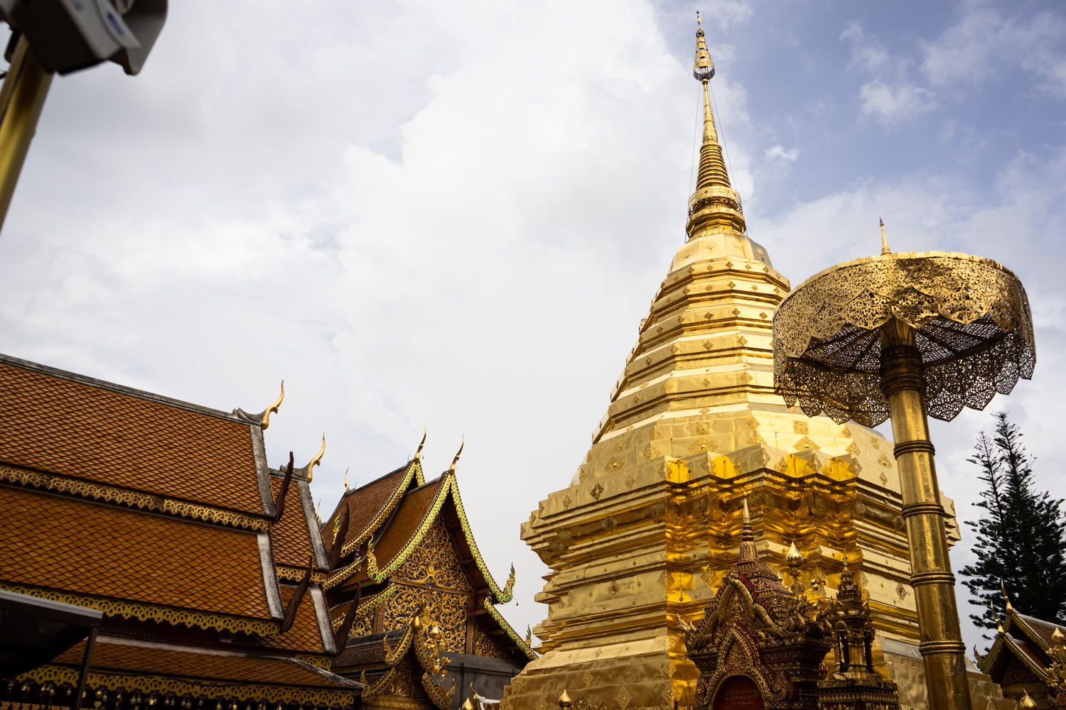 doi-suthep-3-day-itinerary-chiang-mai