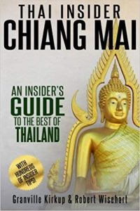 chiang-mai-travel-guide