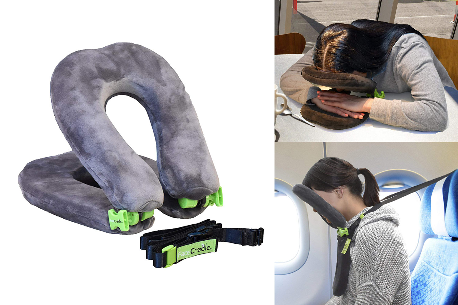 kids-travel-sleep-pillow