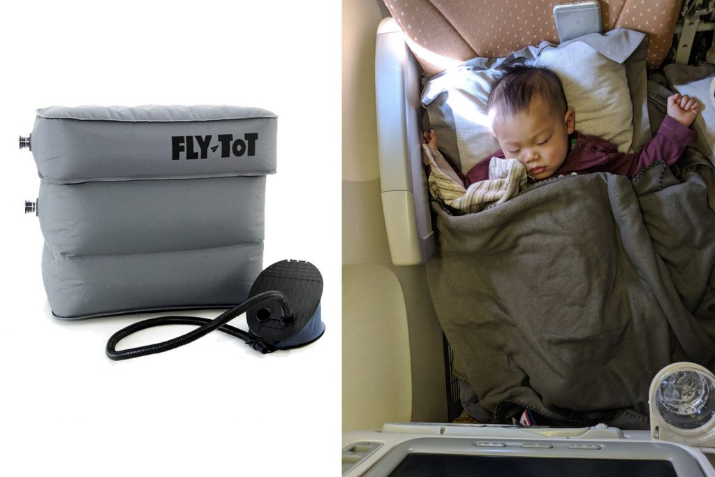 toddler-bed-for-plane-fly-tot