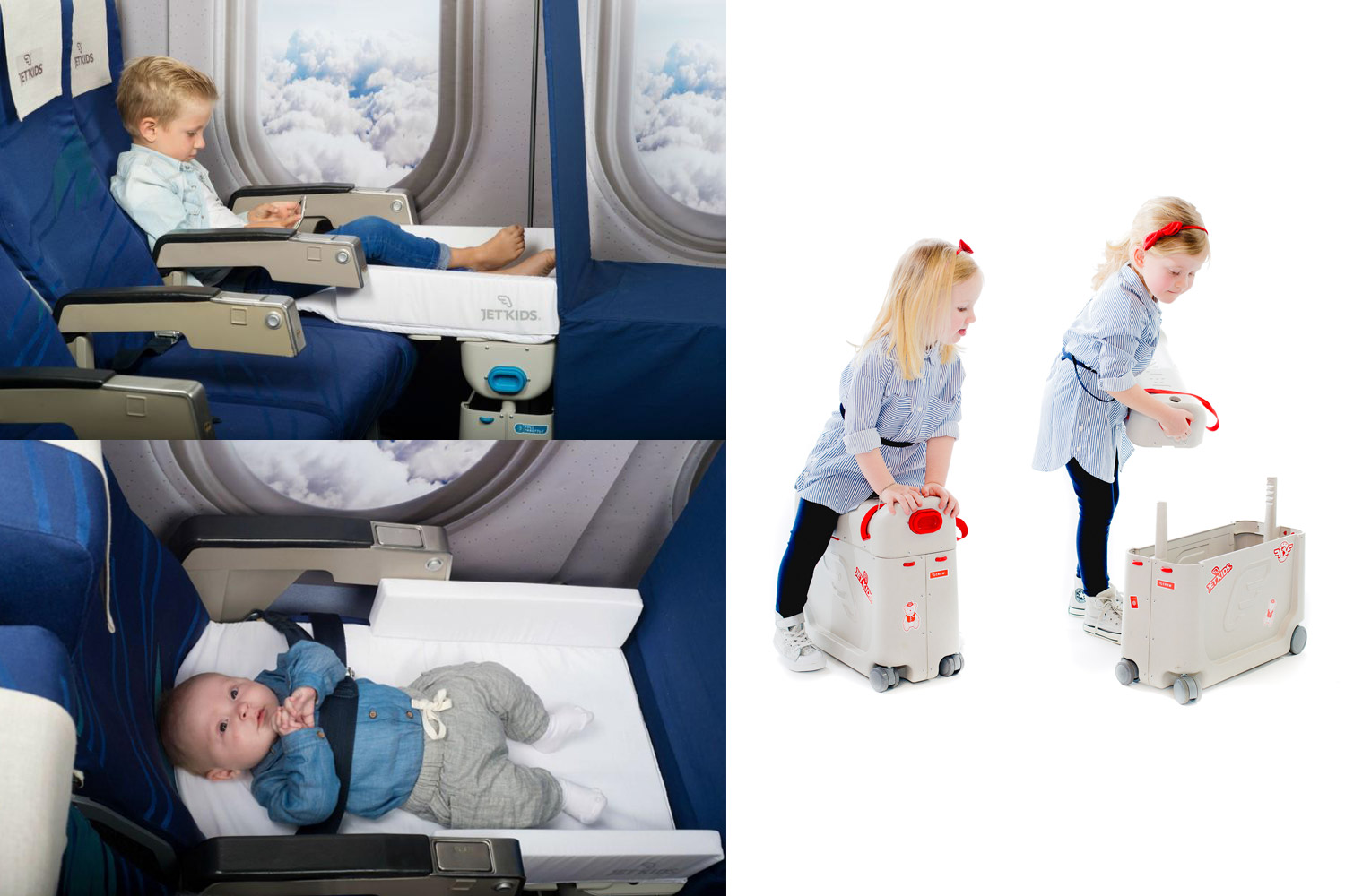 jetkids-bedbox-toddler-bed-for-plane