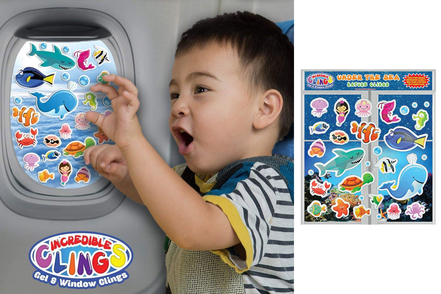 toddler-toys-for-travel-gel-window-clings
