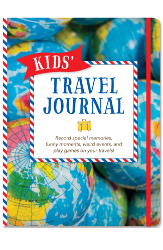 kids-travel-journal