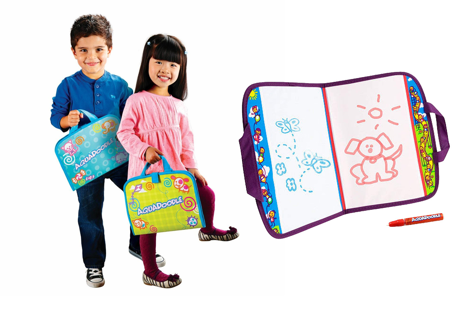 travel-toys-for-toddlers-activity-pad