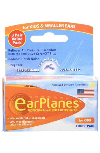 kids-plane-ear-plugs