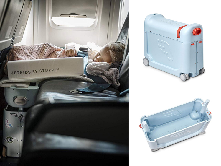 best-toddler-airplane-bed-jetkids