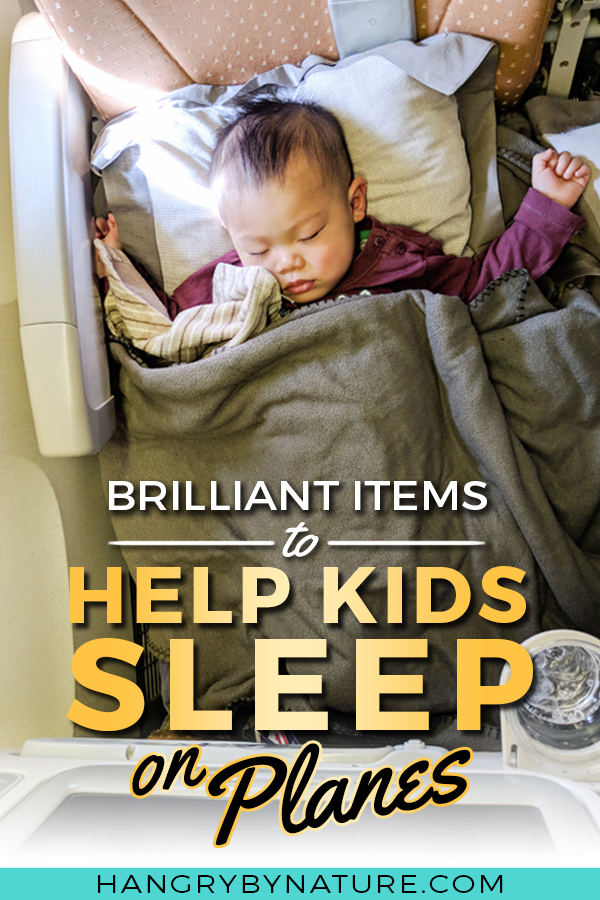 sleep-aid-for-toddlers