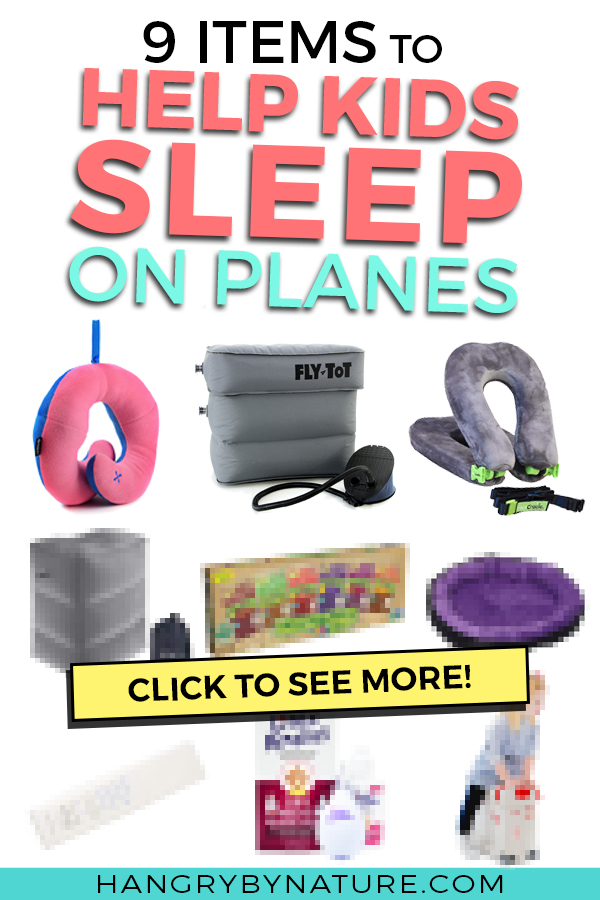 jetkids-bedbox-alternatives