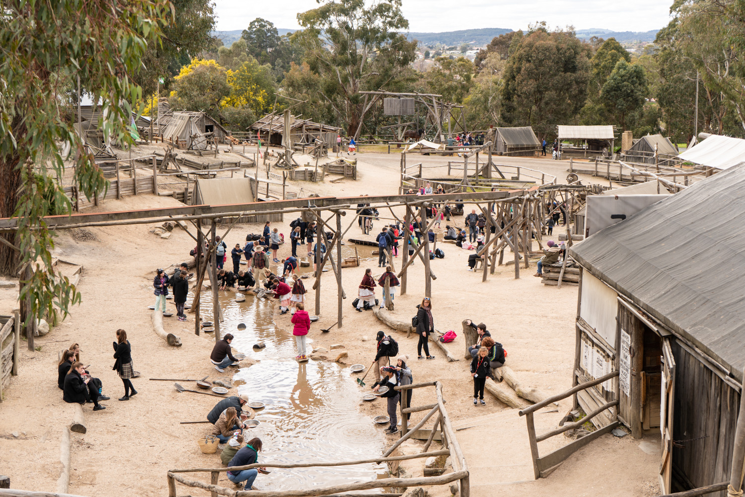 ballarat-things-to-do-sovereign-hill