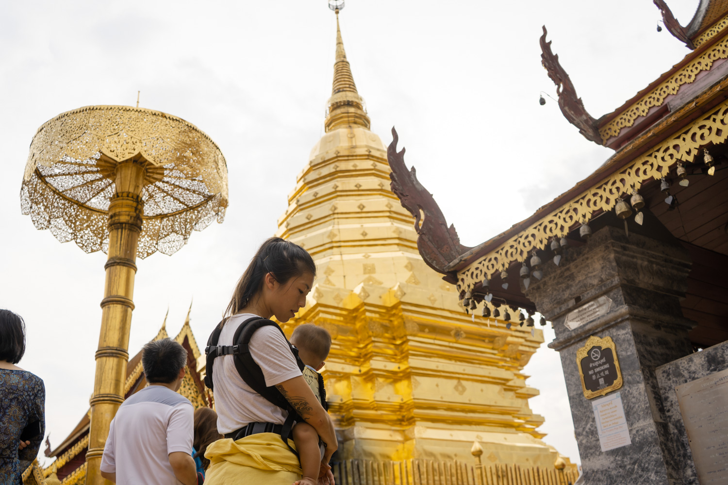 day-trips-from-chiang-mai