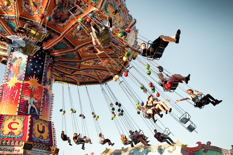 oktoberfest-for-kids-rides