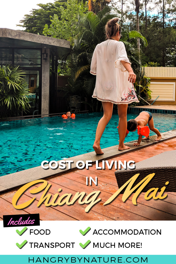 living-cost-chiang-mai