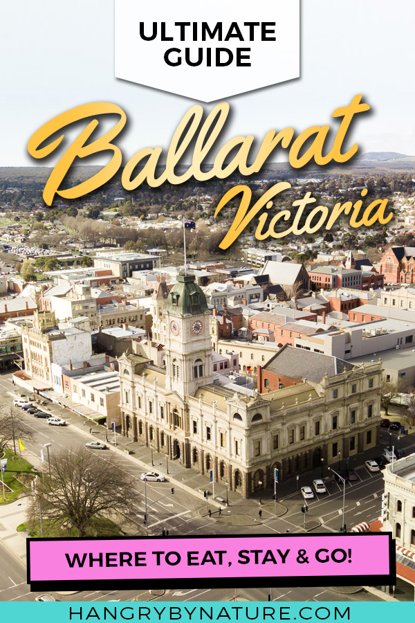 things-to-do-in-ballarat
