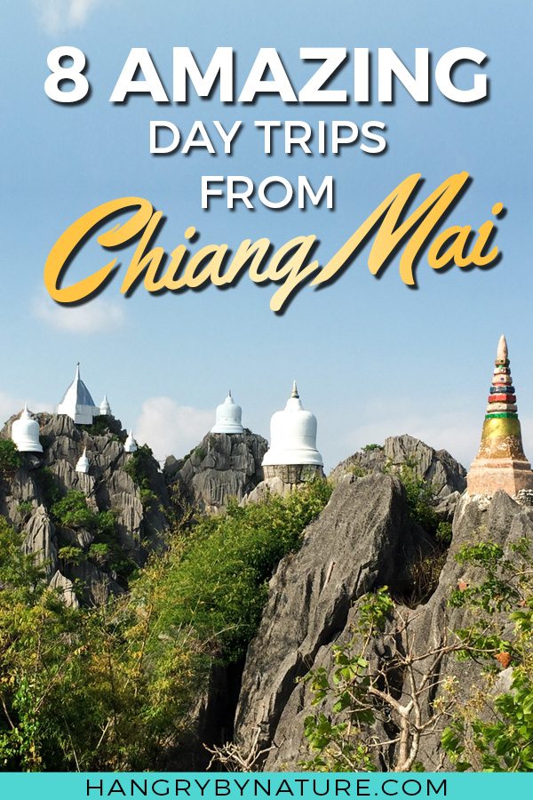 best-chiang-mai-day-trips