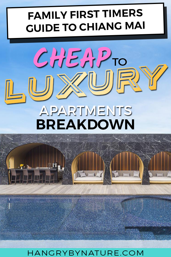 apartments-in-chiang-mai-guide