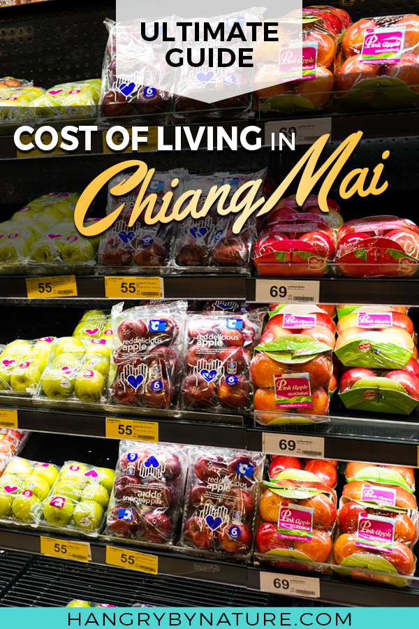 chiang-mai-costs