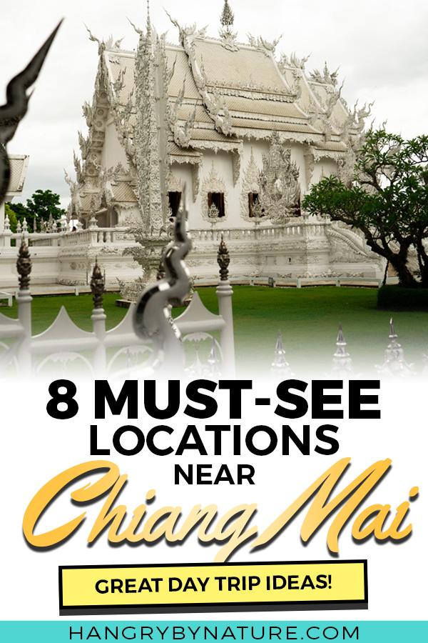 chiang-mai-tours