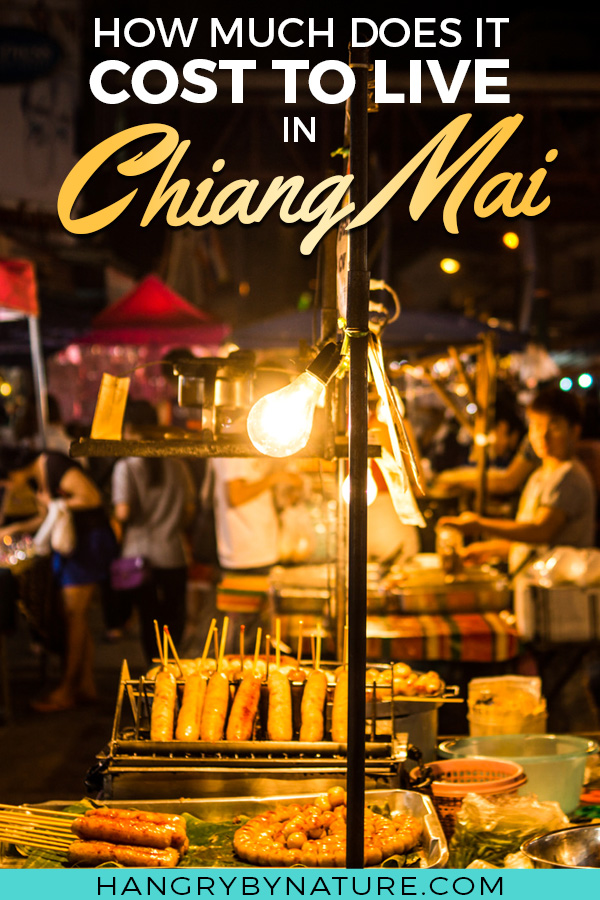 cost-of-living-in-chiang-mai