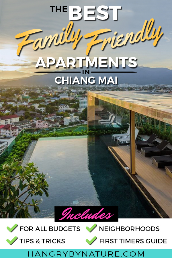 family-friendly-chiang-mai-apartments